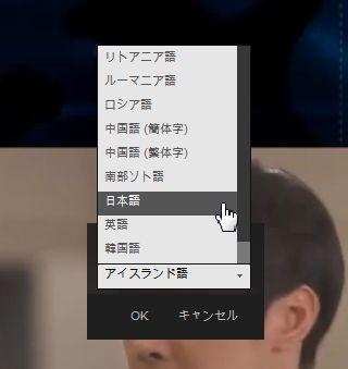 日本語通訳8