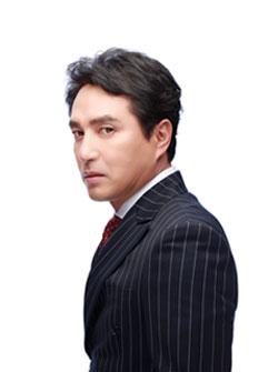 チョ・ジェヒョンの画像 p1_10