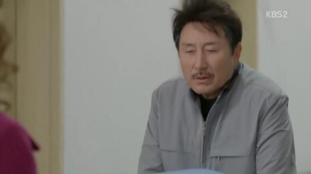 ホン・ソンギュは生きています。