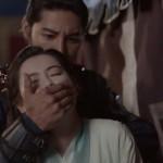 花郎9話ーアロが危ない!(動画あり)
