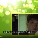 少女時代のソヒョン,チ・ヒョヌ主演「泥棒野郎、泥棒様」を日本語字幕入りで無料視聴