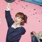 力の強い女ト・ボンスン1話~16話(日本語字幕付き動画)