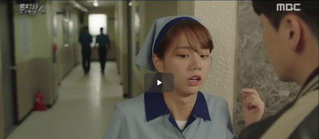 「トゥーカップス」1話2話の日本語字幕入り動画