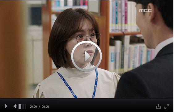 「春の夜」5話 6話の紹介