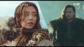 「アスダル年代記(Part1-予言の子達)」3話ーアスダルに入城したソン・ジュンギ