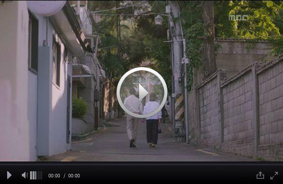 「春の夜」23話 24話の紹介