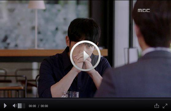 「春の夜」29話 30話の紹介