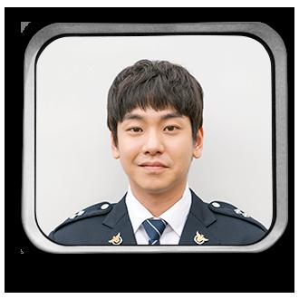 カン・スホ(강수호)役ー안승균(アンスンギュン)
