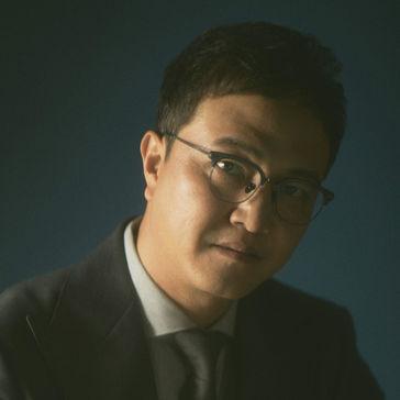 チョン・ウンインーホン・インピョ役
